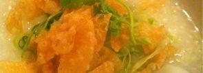 神戸の中華街ランチ5選~食べ放題・中華粥・豚饅頭・焼鶏など