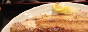 門前仲町の魚が美味しいランチ5選