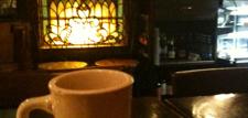 高円寺の読書ができるカフェ5選。ゆったり満喫!