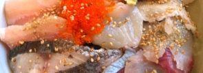博多グルメ特集!魚料理が美味しいお店5選