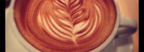 中野の人気お洒落カフェ