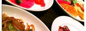 [船橋ランチ]食べ放題・バイキング・ビュッフェが楽しめる店