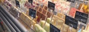 [吉祥寺]アイス・ジェラート・ソフトクリームが美味しいお店