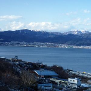 関東ワカサギ釣り~山中湖・桧原湖・諏訪湖など首都圏から日帰りOK~
