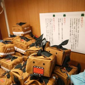 東京ソラマチお土産人気ランキング。東京スカイツリーのお土産はこれ!
