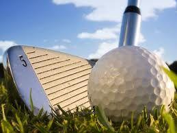 楽しいゴルフ 3