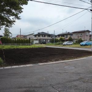 駅近売地71坪350万円