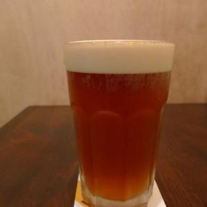 箕面ビール:樽生
