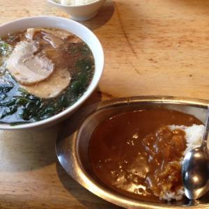高円寺で深夜に食べられる最高のラーメン5選