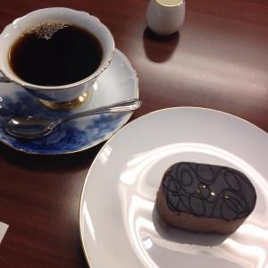 梅田のコスパがいいカフェ6選