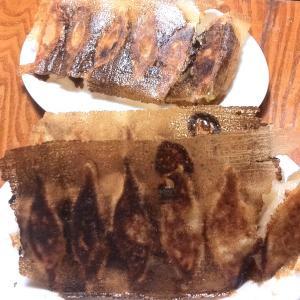 東京で羽根つき餃子が食べられるお店~羽根パリパリ!皮もちもち!