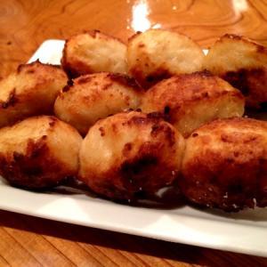 鶏 レバー レシピ 【簡単レシピ】「トロふわ鶏レバー」が美味すぎる!お湯に放り込むだ...