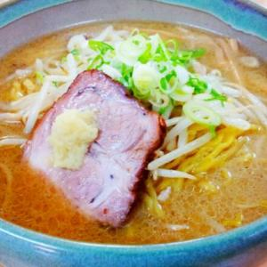札幌味噌ラーメン - 人気・おすすめセレクション