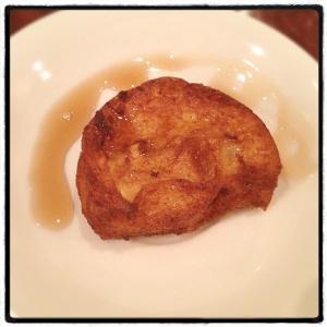 名古屋のフレンチトーストが美味しいお店
