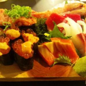 広尾 寿司 食べ放題