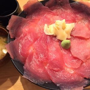 東京で人気のデカ盛り海鮮丼おすすめ5選