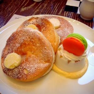 福岡・沖縄・九州パンケーキが美味しいお店