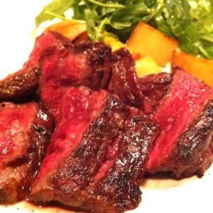 八丁堀の肉グルメ5選!熟成肉、ジビエ、トリッペリアなど