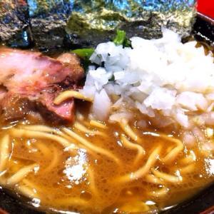 横浜の家系ラーメン人気5選~家系の聖地で今本当に評価されているラーメンとは?~