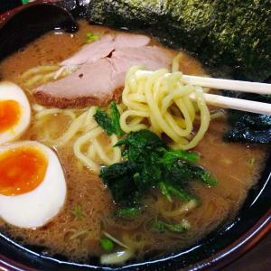 神田で深夜にラーメンが食べられるお店6選