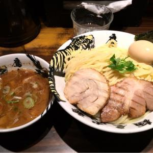 高田馬場おすすめラーメン店~最高の一杯が食べたくて仕方がない人たちのために~