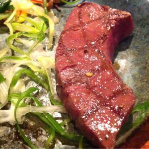 東京のタンが美味しい焼肉店~極上の味を求めて~