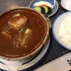 東京で絶品タンシチューが食べられるお店5選~自分の舌までとろけちゃう!~