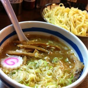 新宿三丁目の深夜ラーメン5選