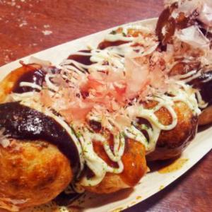 大阪の名物グルメ はコレ!大阪で絶対食べたいグルメ名店5選