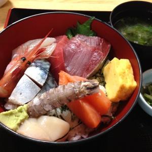 【藤沢グルメ】魚が美味しい店5選!