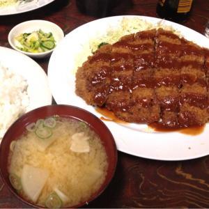 大井町の和食ランチ!おすすめ5選