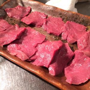 [東京]1人焼肉できる店7選