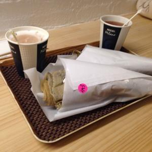 名古屋クレープが美味しいお店