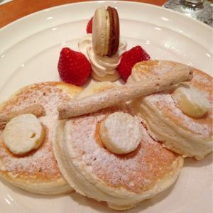 [東京]ホテルでいただく朝食ブッフェ5選