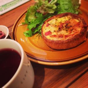グランフロント大阪ランチ・レストラン徹底ガイド
