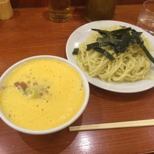 東京 納豆料理が美味しいお店5選