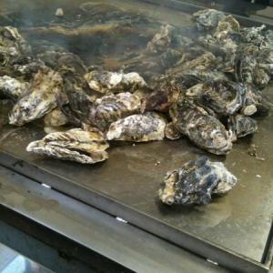 香川県・徳島県(鳴門)で牡蠣食べ放題があるお店・かき小屋2019