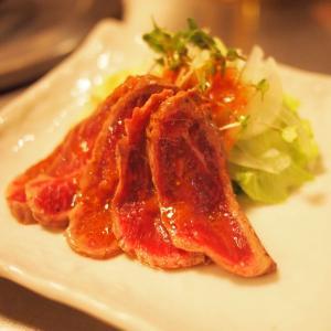 [東京]絶品馬肉料理TOP5