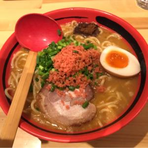 新宿で絶対おすすめのラーメン10選