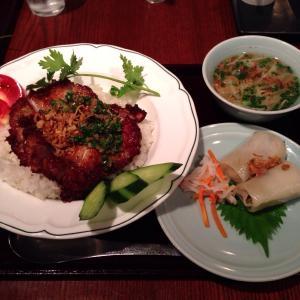 ルミネ新宿のレストランおすすめ