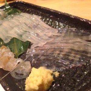 札幌の海鮮グルメ5選