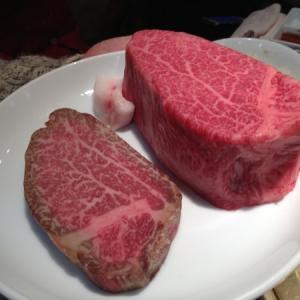 東京・横浜の熟成肉がすごいお店~よく寝た肉は美味い!~