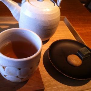 京都カフェ特集