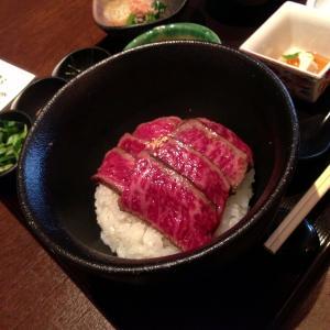 東京で水炊き鍋デート!おすすめ5選