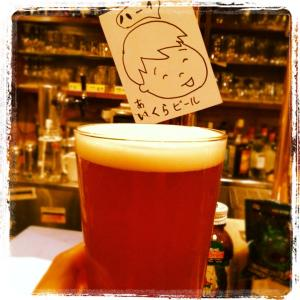 クラフトビール東京・横浜ガイド