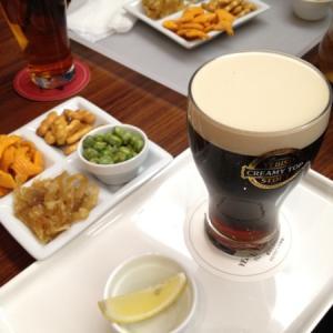東京都内で試飲ができるビール工場・酒蔵・ワイナリー7選