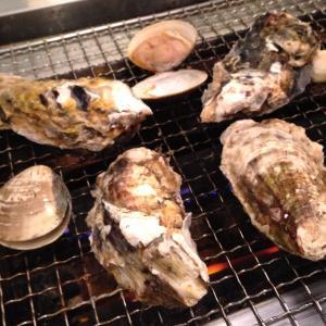 東京・横浜で牡蠣食べ放題があるかき小屋・オイスターバー2018年版