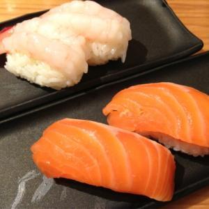 札幌の寿司ランチおすすめ5選