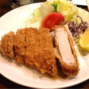 東京の美味しいとんかつガイド