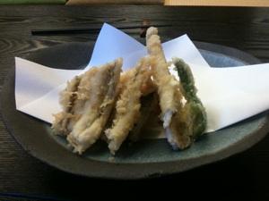 【老舗から専門店まで】5000円以内で食べられる東京の美味しい天ぷらガイド